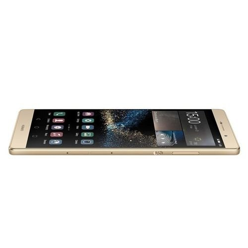 Huawei P8max Smartphone Gold