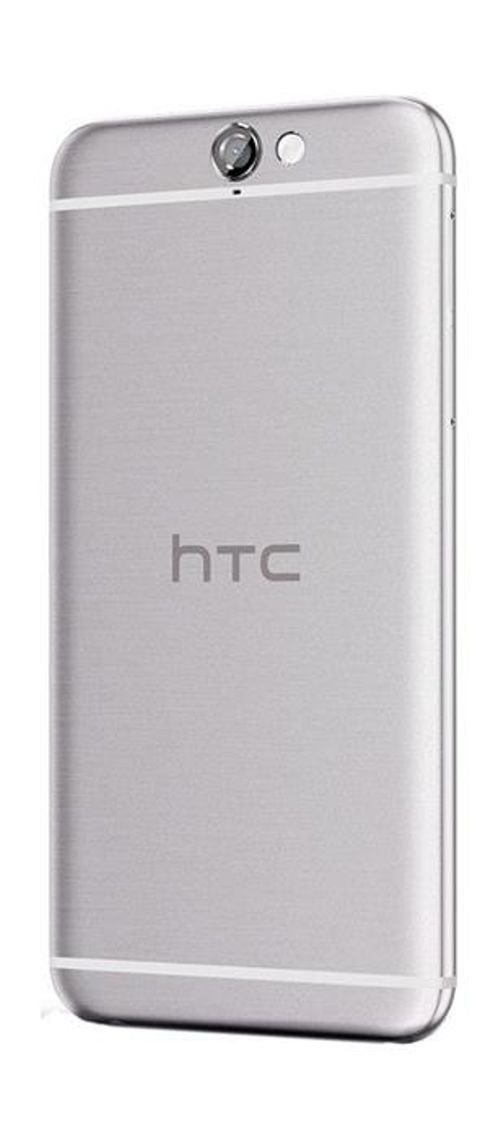 BACK HTC One A9 Smartphone 16GB Opal Silver
