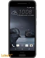 HTC One A9 16GB Smartphone Carbon Grey