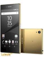 Sony Xperia Z5 Premium smartphone 32GB Gold