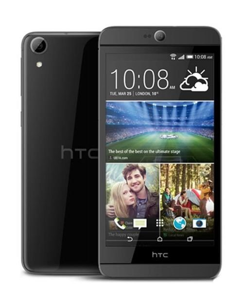 Grey HTC Desire 826 16GB