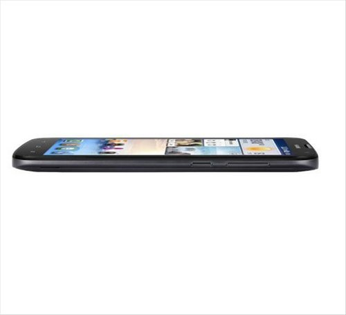 side Huawei Ascend G730 4GB