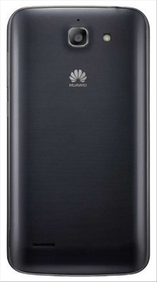 back Huawei Ascend G730 4GB