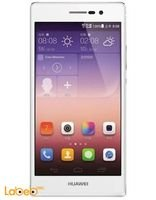 Huawei Ascend P7 16GB White