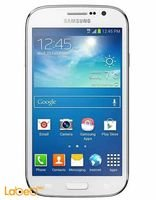 Samsung Galaxy Grand Neo White