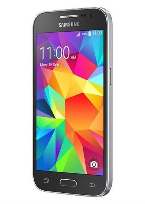 Samsung Galaxy Core Prime smartphone Black