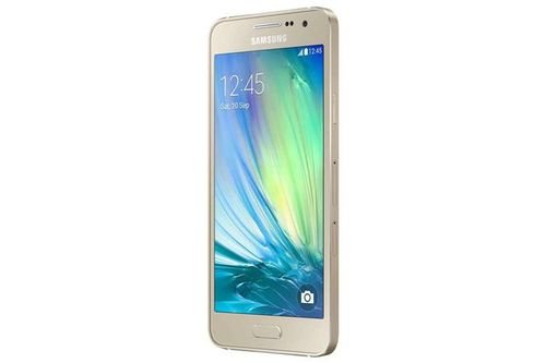 Galaxy A3 16GB SM-A300F