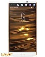 withe LG V10 smartphone H960YK