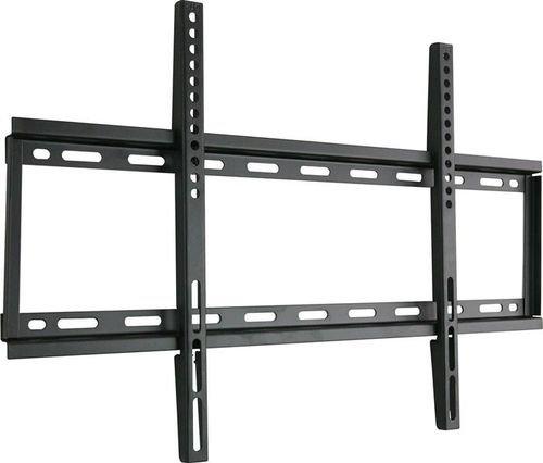 حامل الحائط للتلفزيون ونسا 32-65 بوصة XPF302