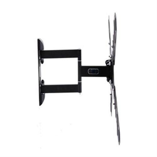 Loctek Swivel WMB For 14 -42-inch TVs  PSW731S model