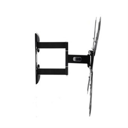 Loctek Swivel WMB For 14 To 42-inch TVs  PSW731S model