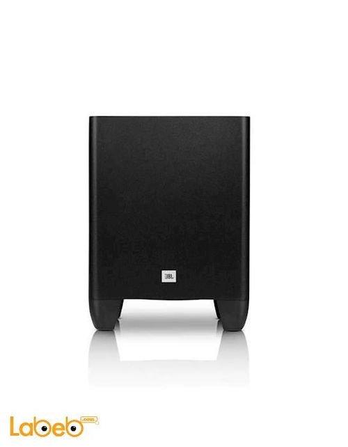 مكبرات صوت مسرح منزلي 2.1 جي بي ال مضخم صوت لاسلكي SB350