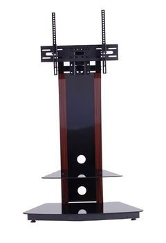 Gecko A291 TV Stand Up To 42 Inch TVs - model A291