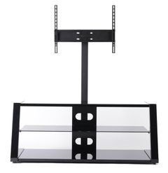 Gecko TV Stands GKR-916-5 Up To 50 Inch TV - model GKR-916-5