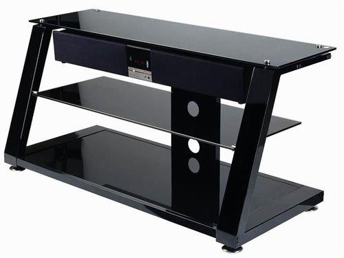 قاعدة تلفزيون من شركة جيكو - حتى 50 انش - موديل GKR-916-5
