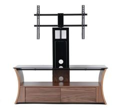 Gecko TV Stands A317 Up To 50 Inch - model A317