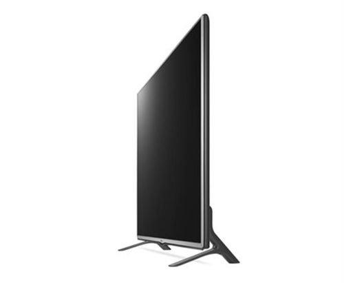 LG LED TV 32inch 32LF550D