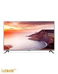تلفزيون ال جي 32 انش موديل 32LF550D