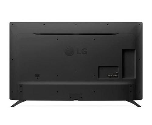 LG 49-inch Full HD LED TV model 49LF540T