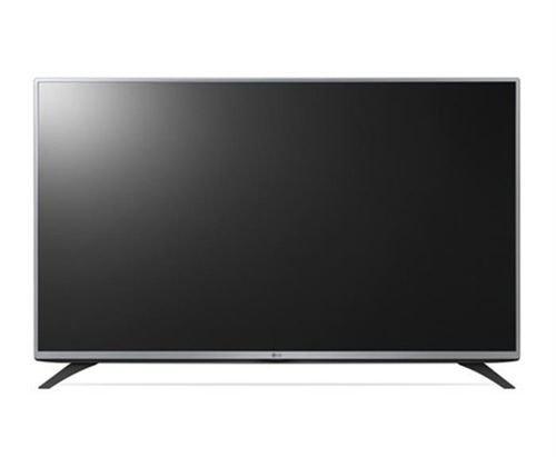 LG 49-inch Full HD (1080p) LED TV model 49LF540T