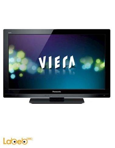 Panasonic LED TV Viera - 40inch - Full HD 1080p - TH-40A310M