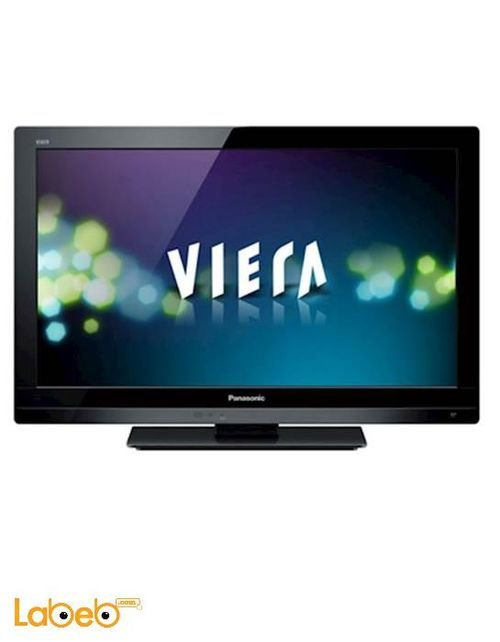 Panasonic LED TV Viera 40inch Full HD 1080p TH-40A310M