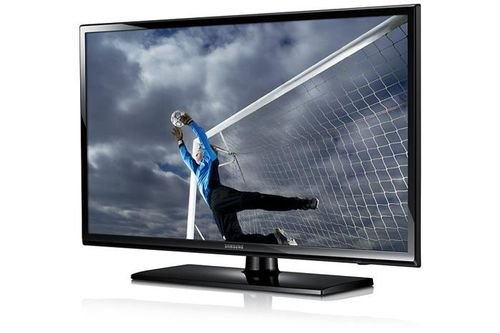 شاشة تلفزيون ماركة سامسونج 32 انش عالي الوضوح أل إي دي UA32FH4003