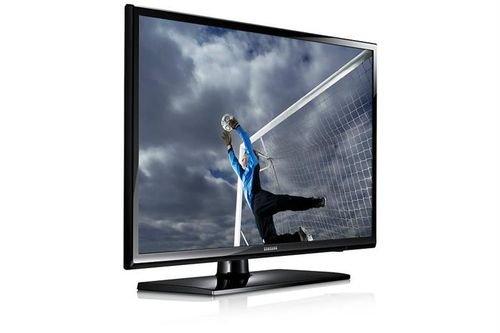 تلفزيون سامسونج 32 انش عالي الوضوح أل إي دي UA32FH4003
