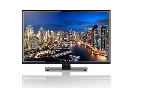تلفزيون برافو PSW698MF + حامل الحائط للتلفزيون BLE48E8861