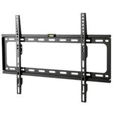 Wansa TV WLE50E8860 + Loctek Fixed Wall Bracket PSW698MF
