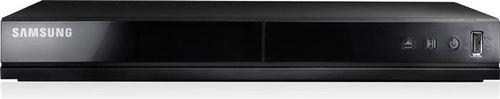 مشغل DVD سامسونج DVD-E360