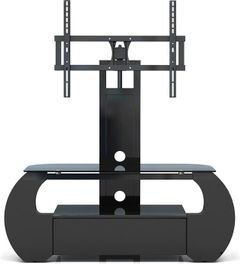 Gecko TV Stand for up to 50-inch TVs - A081 model