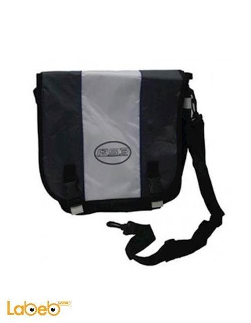 حقيبة بلاي ستيشن 3 ميسك لون اسود موديل PS3-BAG