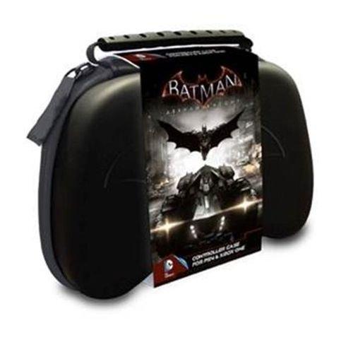 حقيبة حماية يد التحكم لبلاي ستيشن 4 و Xbox وان سوني - 19740 - BAT0003