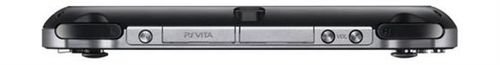 جهاز بلاي ستيشن سوني فيتا - واي فاي - 8 جيجابايت - PSVITWIFI-ADVENTUR