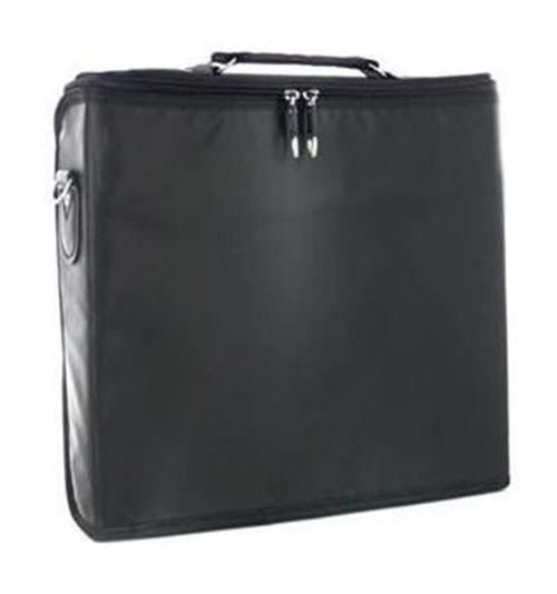 حقيبة حمل لبلاي ستيشن 4 ميسك لون أسود موديل PS4-BAG