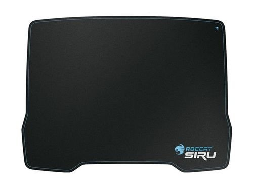 Roccat Siru Desk Fitting Gaming Mousepad ROC-13-070