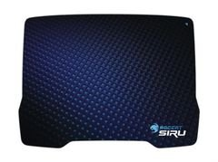 Roccat Siru Gaming MousePad - Blue color - ROC-13-071 MOUSEPAD