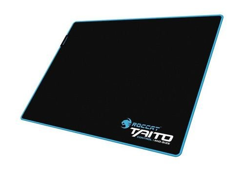 ROCCAT TAITO Control Endurance Gaming Mouse Pad ROC-13-170-AM