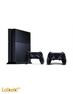 PlayStation4 - 1TB - Wireless DualShock - CUH-1116BB01Y