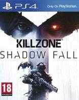 لعبة بلاي ستيشن 4 - كيلزون شادو فول - نسخة 2013 - PS4-K.ZSHOWDOWFALL