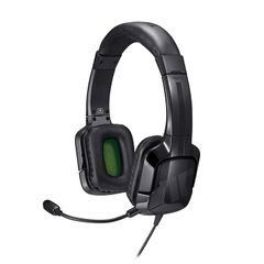 Mad Catz Tritton Kama Stereo Headset for Xbox One - XONE-TRITTON-KAMA
