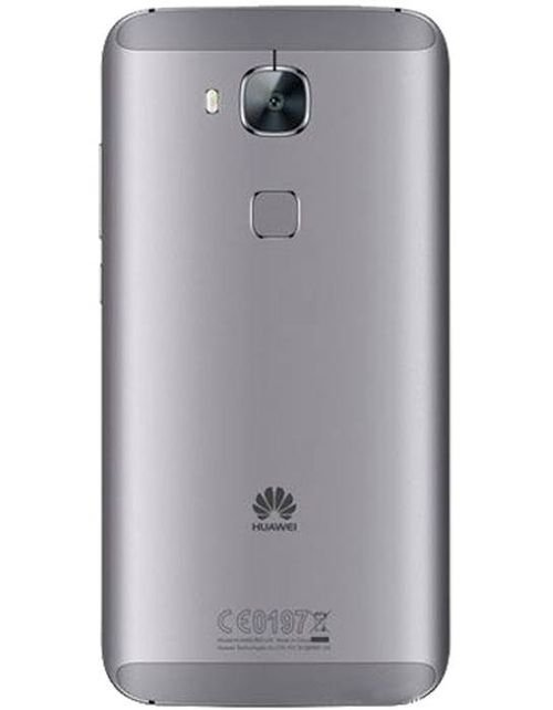 Grey Huawei G8 16GB