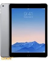 Grey Apple Ipad mini 2 16GB