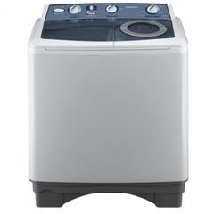 Samsung 6kg Twin Tub Washing Machine - model WT80J8BEC