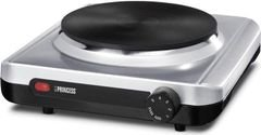 Princess Single Hot Plate 1575W - model 302201