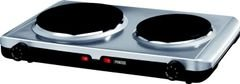 Princess Double Hot Plate 2350 W - model 302202
