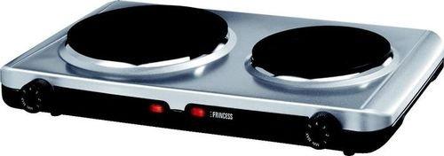 سخان كهربائي مزدوج من برينسيس - 2350 واط - موديل 302202
