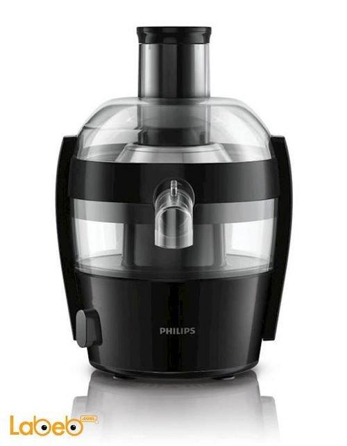 Philips Viva Colletion Juicer HR1836/05 model