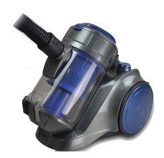 Wansa 2200W 3.0L Bagless Vacuum - model VC-5102